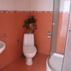 Отель Guest House Zlatev 3* Стандартный номер фото 2