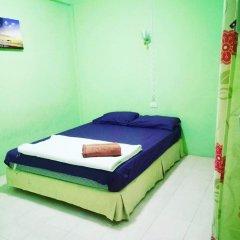 Отель Sawasdee Guest House (Formerly Na Mo Guesthouse) 2* Стандартный номер с различными типами кроватей фото 20