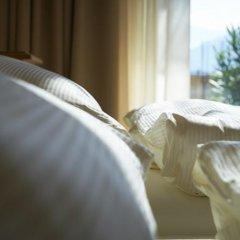 Отель Weingut Stuck Аппиано-сулла-Страда-дель-Вино комната для гостей фото 4