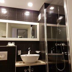 Best Western Hotel Alcyon ванная фото 3