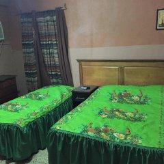 Отель Guest House Inn Гондурас, Сан-Педро-Сула - отзывы, цены и фото номеров - забронировать отель Guest House Inn онлайн питание