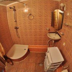 Гостиница Турист Николаев 3* Стандартный номер с различными типами кроватей фото 5