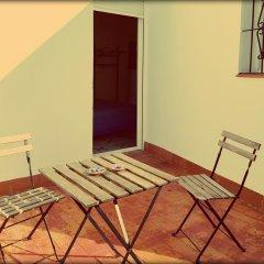 Отель Rincon de las Nieves детские мероприятия фото 2