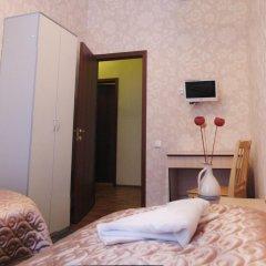 Мини отель Милерон Стандартный номер фото 25