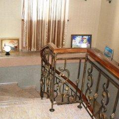 Отель Villa Rosa Samara Узбекистан, Ташкент - отзывы, цены и фото номеров - забронировать отель Villa Rosa Samara онлайн удобства в номере