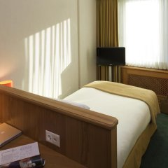Mgallery Hotel Continental Zurich 4* Стандартный номер с различными типами кроватей