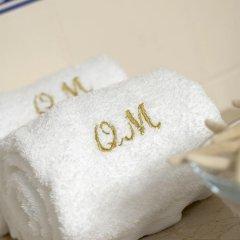 Отель Quinta De Malta 3* Апартаменты фото 6