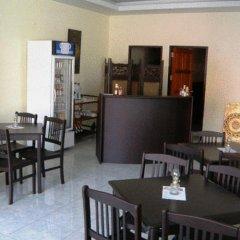 Отель Patong Palm Guesthouse питание фото 2