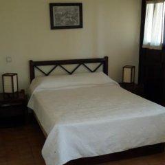 The Old Trading House Стандартный номер с различными типами кроватей фото 2