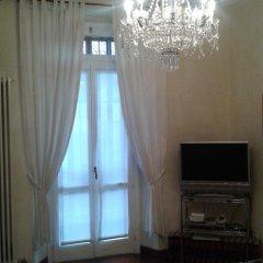 Отель Appartamento Via Comune Antico Италия, Милан - отзывы, цены и фото номеров - забронировать отель Appartamento Via Comune Antico онлайн интерьер отеля