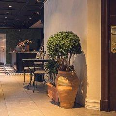 Отель Mäster Johan Швеция, Мальме - 2 отзыва об отеле, цены и фото номеров - забронировать отель Mäster Johan онлайн фото 5
