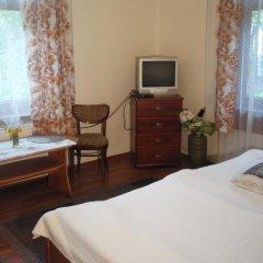 Отель Willa Wacława Закопане удобства в номере