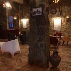 Aqua Boss Hotel Турция, Эджеабат - отзывы, цены и фото номеров - забронировать отель Aqua Boss Hotel онлайн интерьер отеля