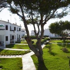 Отель Las Bouganvillas фото 2