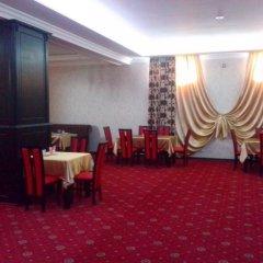 Гостиница Red House в Белгороде 1 отзыв об отеле, цены и фото номеров - забронировать гостиницу Red House онлайн Белгород помещение для мероприятий