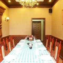 Отель Jingbin Hotel Китай, Пекин - отзывы, цены и фото номеров - забронировать отель Jingbin Hotel онлайн питание