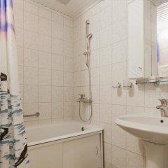 Санаторий Адлеркурорт ванная