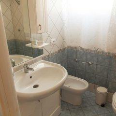 Отель Talete Home Агридженто ванная фото 2