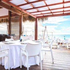 Отель Be Live Experience Hamaca Garden - All Inclusive пляж фото 2
