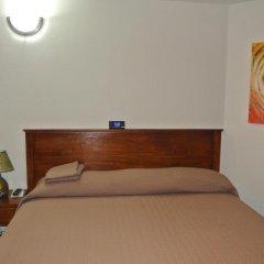 Отель Beach One Bedroom Suite 13 комната для гостей фото 5