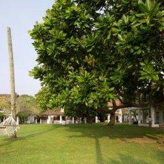 Отель Club Villa Шри-Ланка, Бентота - отзывы, цены и фото номеров - забронировать отель Club Villa онлайн спортивное сооружение