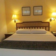 Perak Hotel 3* Стандартный номер с различными типами кроватей фото 6