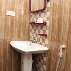 Отель Shanith Guesthouse 2* Номер категории Эконом с различными типами кроватей фото 12