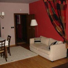 Апартаменты Sofia Rental Apartments комната для гостей фото 5