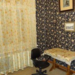 Гостиница Appartment Grecheskaya 45/40 Апартаменты с 2 отдельными кроватями фото 3