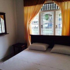 Sleep cheap hostel Стандартный номер с различными типами кроватей