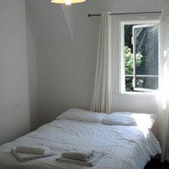 Amhurst Hotel Лондон комната для гостей фото 3