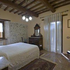 Отель Casale del Monsignore Стандартный номер