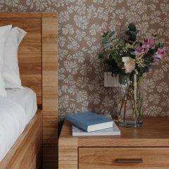 Апарт Отель Рибас 3* Апартаменты разные типы кроватей фото 4