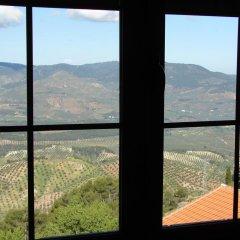 Отель Apartamentos Sierra de Segura Испания, Сегура-де-ла-Сьерра - отзывы, цены и фото номеров - забронировать отель Apartamentos Sierra de Segura онлайн пляж