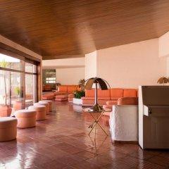 Отель Tivoli Lagos интерьер отеля фото 3