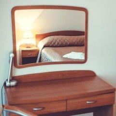 Golf Hotel Sorochany 4* Люкс повышенной комфортности разные типы кроватей