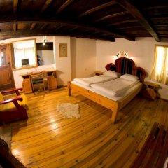Отель Dedo Pene Inn 2* Стандартный номер с различными типами кроватей фото 2