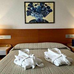 Hotel President - Vestas Hotels & Resorts 4* Стандартный номер