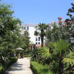 Отель Rogner Hotel Tirana Албания, Тирана - отзывы, цены и фото номеров - забронировать отель Rogner Hotel Tirana онлайн фото 7