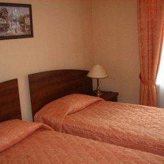 Гостиница Гостиный дом 3* Стандартный номер с разными типами кроватей фото 10