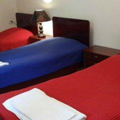 Отель Natalie's Guest house удобства в номере