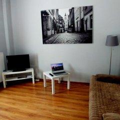 Отель Apartamenty Poznan - Apartament Centrum Апартаменты фото 4