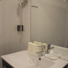 Отель Ratchadamnoen Residence 3* Улучшенный номер с различными типами кроватей фото 19