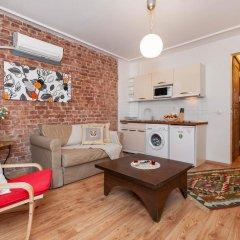 Отель Kolemen Homes в номере