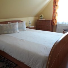 Отель Brīvdienu māja Celmi комната для гостей фото 3
