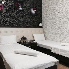 Отель Avenue Кыргызстан, Бишкек - отзывы, цены и фото номеров - забронировать отель Avenue онлайн комната для гостей