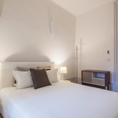 Отель Oportonow-bolhão 3* Апартаменты с различными типами кроватей фото 19