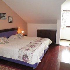 Hotel Club-E 3* Стандартный номер с различными типами кроватей фото 11
