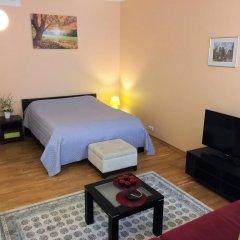 Апартаменты Romeo Family Apartments комната для гостей фото 4