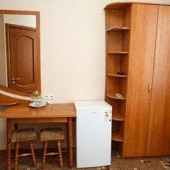 Гостиница Азалия Стандартный номер с 2 отдельными кроватями фото 6
